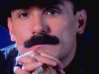 El Chapo - Al Diablo Con Tu Amistad