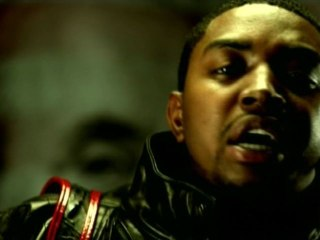 Lil Scrappy - Addicted To Money