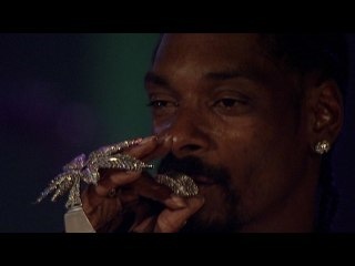 Snoop Dogg - Beautiful