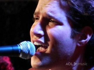 Matt White - Anybody Else