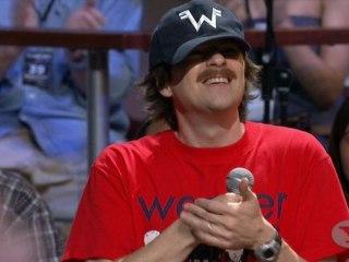 Weezer - Beverly Hills