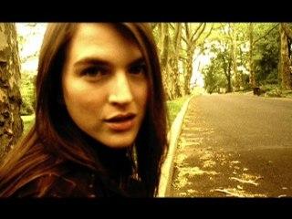 Laura Warshauer - Sweet 17