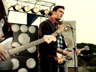New Found Glory - On My Mind