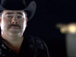 Sergio Vega - Quién Es Usted