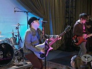 Fall Out Boy - Sugar, We're Goin Down