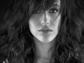 Kate Voegele - Look At Her Album A Fine Mess