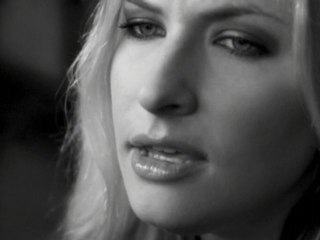 Holly Williams - Alone
