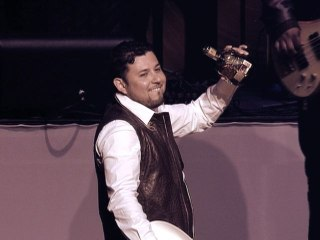 Roberto Tapia - Pancho Loco