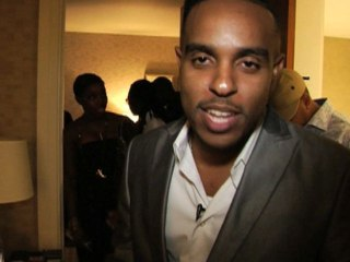"""Verse Simmonds - """"Night Out"""" Part 1"""