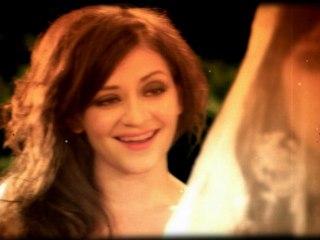 Flyleaf - Beautiful Bride