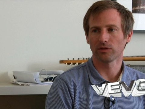 Where The Wild Things Are - A Conversation With Karen O And Spike Jonze