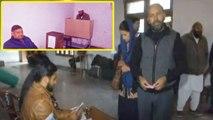 Jammu and Kashmir Panchayat Polls : Voting begins,Security Personnel on Alert | Oneindia News