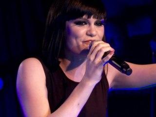 Jessie J - Nobody's Perfect