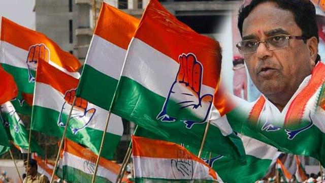 Telangana Assembly Elections 2018 :  కాంగ్రెస్ మూడవ జాబితాలో పొన్నాల పేరు | Oneindia Telugu
