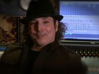 Boney James - Webisode 4