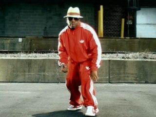 Big Boi - You Ain't No DJ