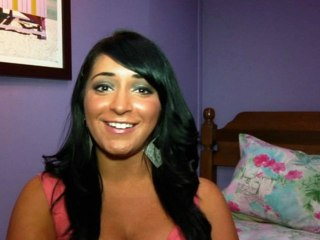 The Cast Of The Jersey Shore - Jersey Shore - Q&A 2