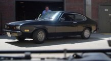 Wheeler Dealers -  S16E01 -Mercury Capri 1976