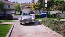 Comedians İn Cars Getting Coffee S06 E01 Julia Louis Dreyfus I Ll Go If I Don T Have To Talk