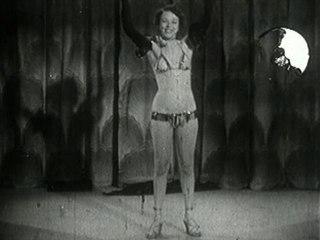 Ida Maria - Bad Karma