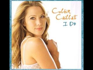 Colbie Caillat - I Do