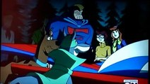 Scooby-Doo Mystery Incorporated S02 E14