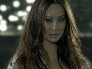 Myriam Hernández - Sigue Sin Mí