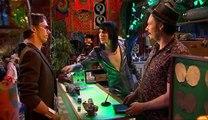 The Mighty Boosh S03 E01