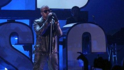 Kanye West - Blame Game