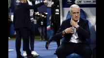 Ligue des nations : ce qui attend les Bleus en cas d'élimination