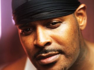 Sheek Louch - Party After 2