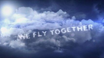 Red Cafe - Fly Together