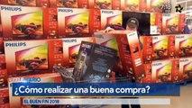 Cómo realizar una buena compra? #ElBuenFin2018 #Mexico #Noticias #2018 #Economica
