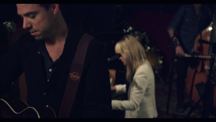 The Airborne Toxic Event - Timeless