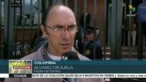 teleSUR noticias. Chile: pueblo mapuche llama a la unidad