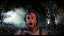 Evil Dead 2 4K Trailer (1987)
