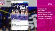 DALS 9 : Le salaire des danseurs dévoilé