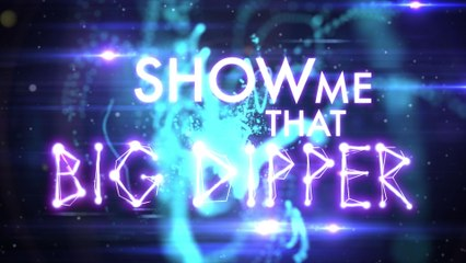 The Cataracs - Big Dipper