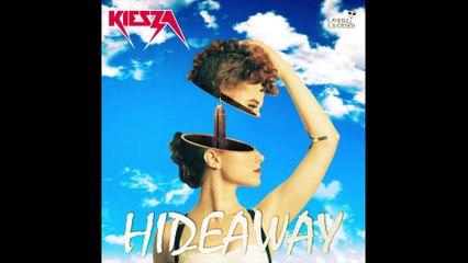 Kiesza - So Deep