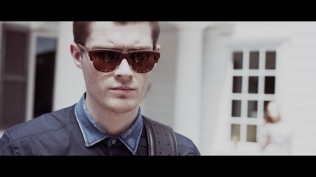 RAC - Cheap Sunglasses