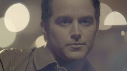 Easton Corbin - Clockwork
