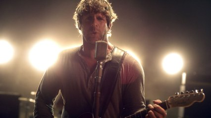 Billy Currington - We Are Tonight