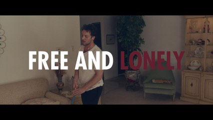 X Ambassadors - Free & Lonely