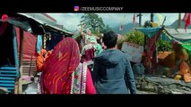 Kedarnath  Namo Namo _ Sushant Rajput _ Sara Ali(360P)