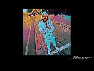 Kamali - Ou shitt (audio song ) 2018