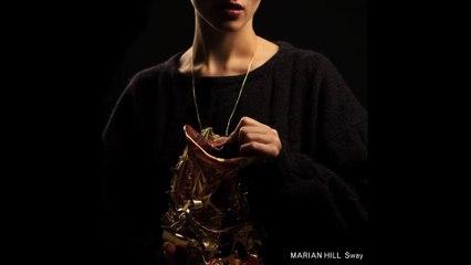 Marian Hill - Got It