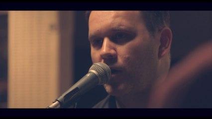 Matt Redman - Abide With Me