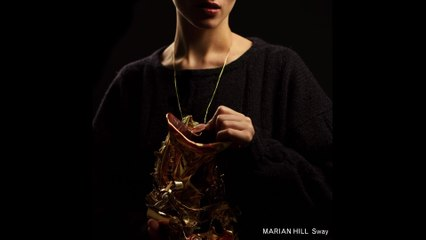 Marian Hill - One Time