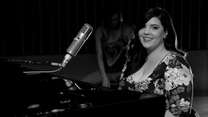 Mary Lambert - When You Sleep