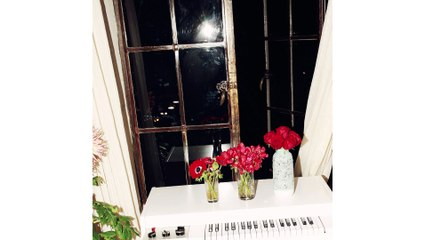 Emile Haynie - Come Find Me